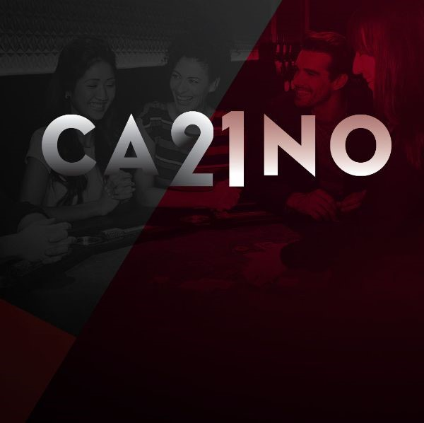 online casinos im test chip